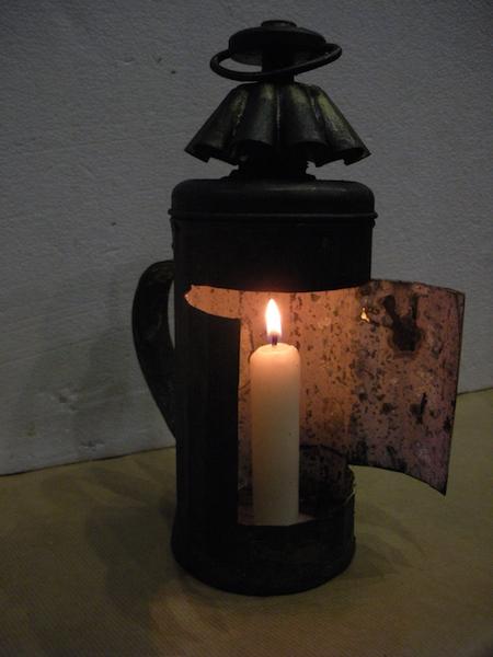 accessoire-spectacle-lanterne