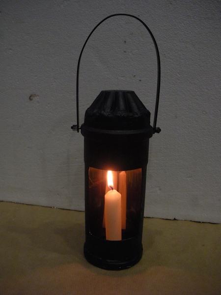 accessoire-spectacle-opera-lanterne