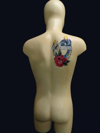 accessoires-spectacle-tatouage
