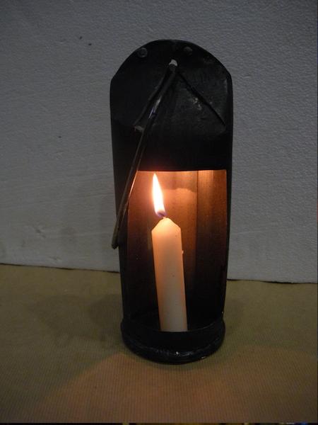 fabrication-accessoire-lanterne-spectacle-opera