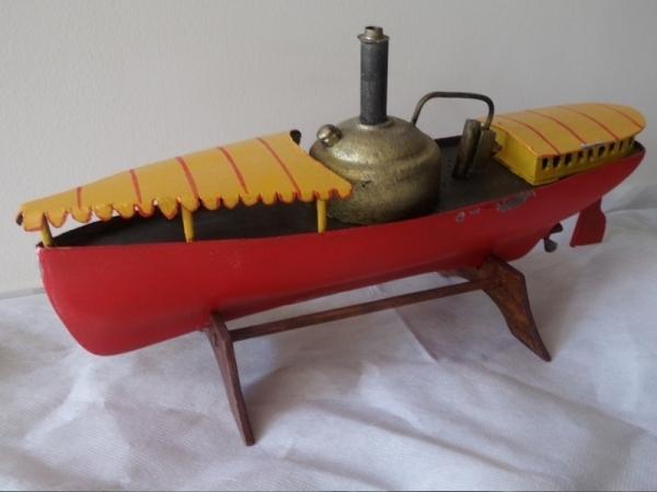 accessoires-spectacle-fabrication-bateau
