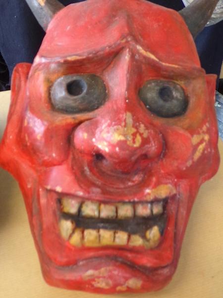 masque-diable-mousse