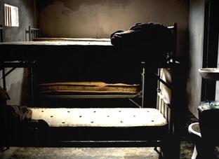 decor-cinema-prison-