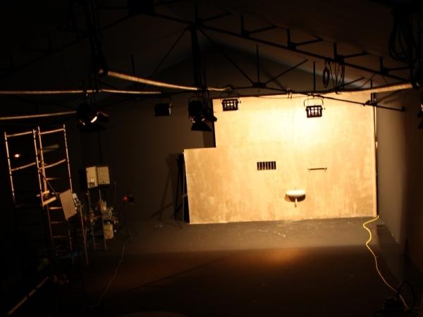 decor-cinema-studio