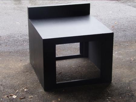 decor-theatre-assise-noire