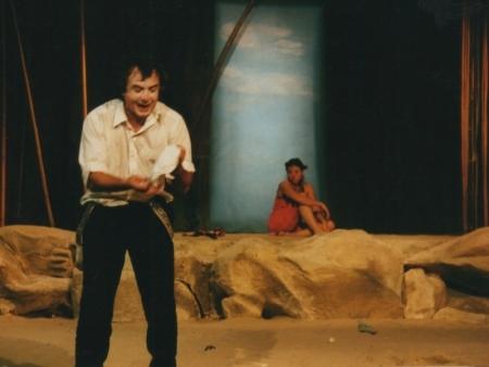 decor-theatre-spectacle