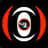 logo SCENOBJET